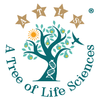 A Tree of Life Sciences Ltd