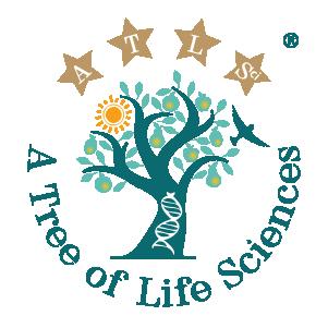 Logo | A Tree of Life Sciences Ltd
